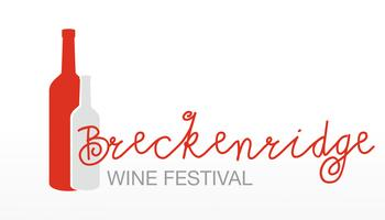 2015 Breckenridge Wine Festival (Breck)