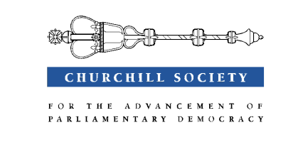 Churchill Society AGM luncheon- Friday April 24-2015