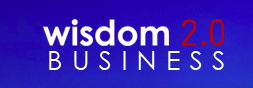 Wisdom 2.0 Business 2015 - Revisioning Work As We Know...