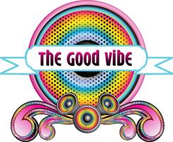 Big Bass w/ Bobby C Sound TV (AV Set), Afro Q Ben, Lou...