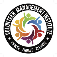 RISK MANAGEMENT FOR VOLUNTEER MANAGERS (VMC 103)