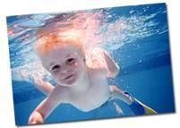 Autism Ontario - Toronto - Family Swim - April 2015
