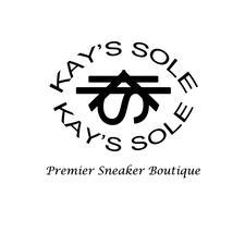 Kay's Sole logo