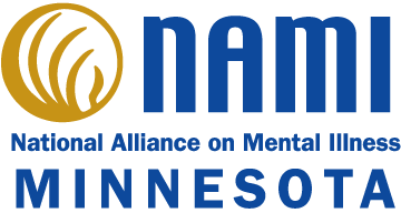 NAMI Spring Gala 2015 - Music for the Mind