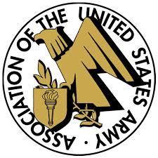 Alamo AUSA logo