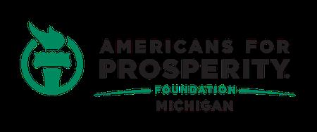 AFP Foundation MI: Grand Rapids Student Summit and...
