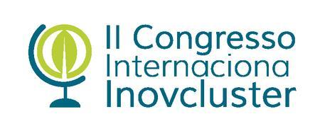 II Congresso Internacional Inovcluster