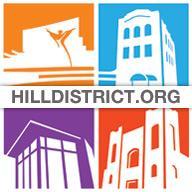 Hill Community Development Corporation logo