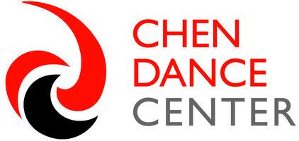 H.T. Chen & Dancers: Auditions