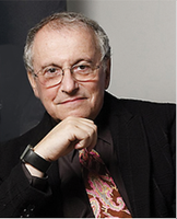Spotkanie Autorskie z Ryszardem Horowitzem *This event...