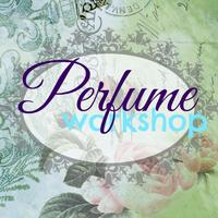 Girls' Night: Make Your Own Perfume Workshop 4/21/15