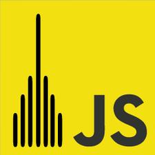 TorinoTech & TorinoJS logo