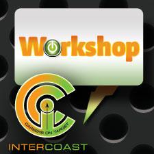 InterCoast College :: Multimedia Specialist Program logo