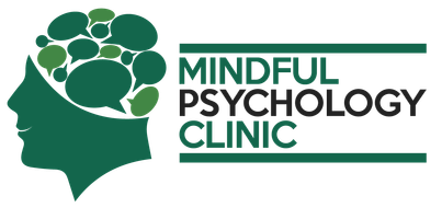Free Talk on CBT & Mindfulness