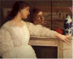 Eroine letterarie e inconscio femminile: Madame...