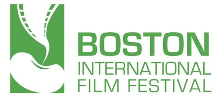 13th Annual Boston International Film Festival -...
