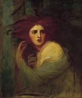 Eroine letterarie e inconscio femminile: Medea. Il...