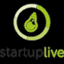 Startup Live logo