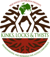 Kinks, Locks & Twists: Environmental and Reproductive...