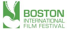 Boston International Film Festival | BIFF logo