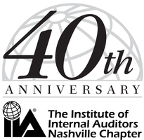 Nashville Chapter's 40th Anniversary Celebration...