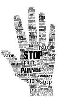Community Forum on Violence Prevention