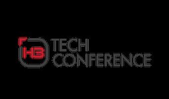 H3 Tech Conference San Juan
