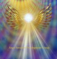 Enlightenment Through Intuition