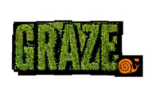 Graze at Origins Farm