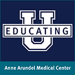 Primary Care Update in Urology CME
