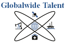 Globalwide Talent logo