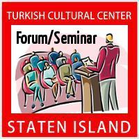 Immigration Forum & Discussion  - Forum