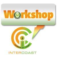 Intro to Logo Design Workshop