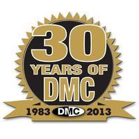DMC USA- SAN FRANCISCO REGIONALS DJ BATTLE - APRIL 28,...