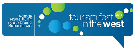Tourism Fest in the West 2015