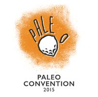 PALEO Convention   Markt & Messe (Food & Aussteller),...