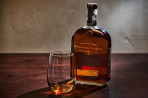 Noble Experiment Temperance Society - Woodford Reserve...