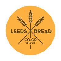 Leeds Bread Co-op Pop Up Restaurant