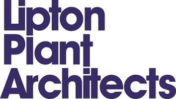 'Revuesday' with Lipton Plant Architects