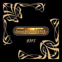 SouthlandsLIVE 2015