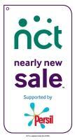 Frome NCT Nearly New Sale June 2013
