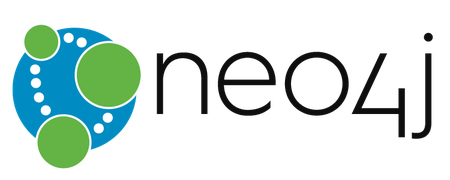 Neo4j GraphTalks - Milan Tickets, Tue, 14 Apr 2015 at 09 ...