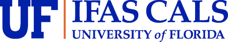 2015 UF CALS Scholarship and Leadership Awards Banquet...