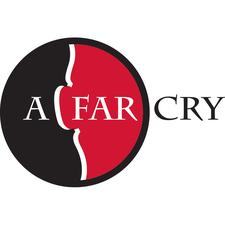 A Far Cry logo