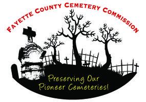 Hands-on Cemetery Preservation Workshop