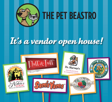 Vendor Expo and Open House