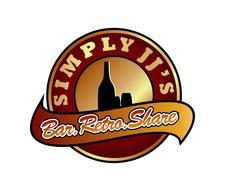 Simply JJs logo