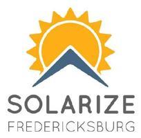 Solarize Pre-Launch