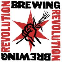 Revolution Brewery Happy Hour