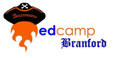 EdCampBranford